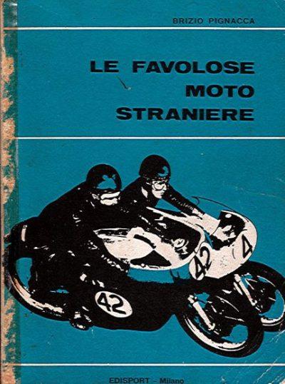 FavoloseMotoStraniere