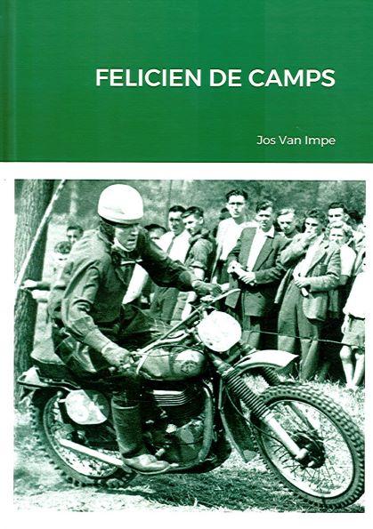 FelicienDeCamps