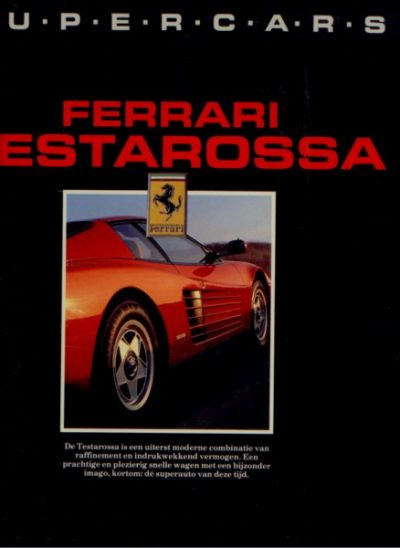 FerrariTestarossa [website]