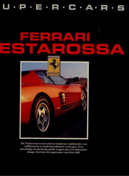 FerrariTestarossa [website]