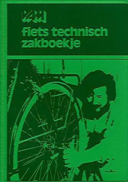 FietsTechnischZakboekje