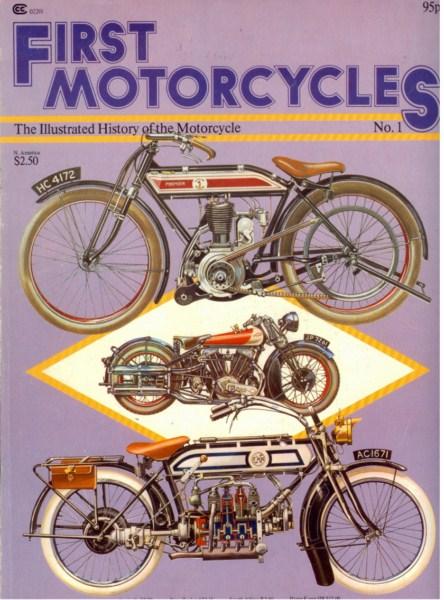 FirstMotorcycles [website]