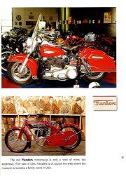 FlandersMotorcycleMuseum2