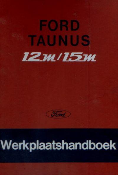 FordTaunus12M15MWerkpl [website]