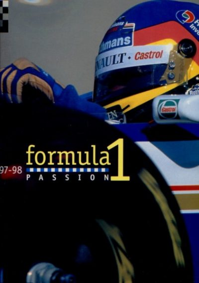 Formula1Passion97-98 [website]