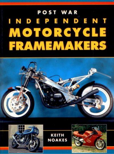 FrameMakers [website]