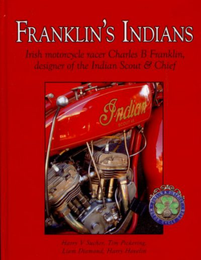 FrankinsIndians [website]