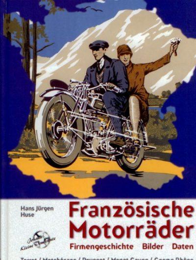 FranzoesischeMotorraeder [website]