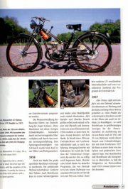FranzoesischeMotorraeder2 [website]