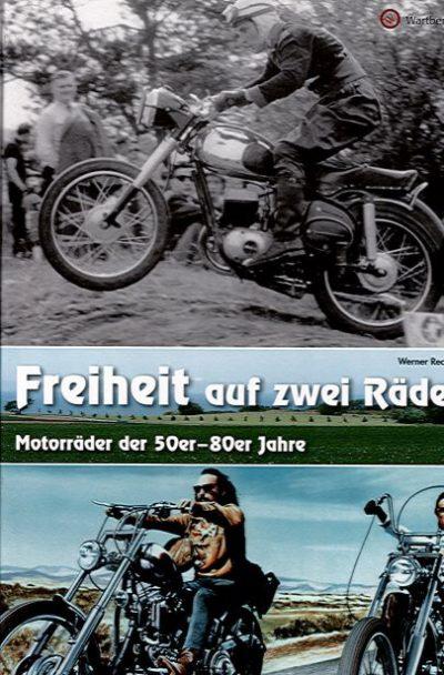 FreiheitAufZweiRaedern