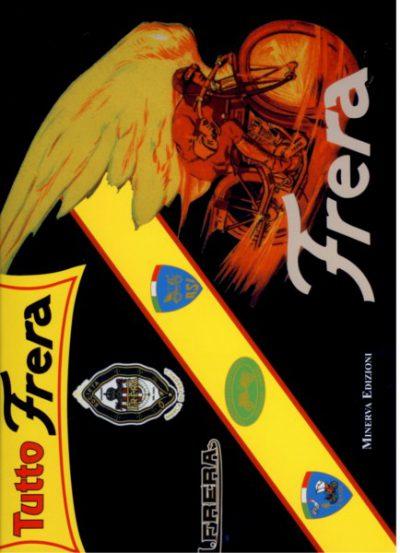 Frera1 [website]