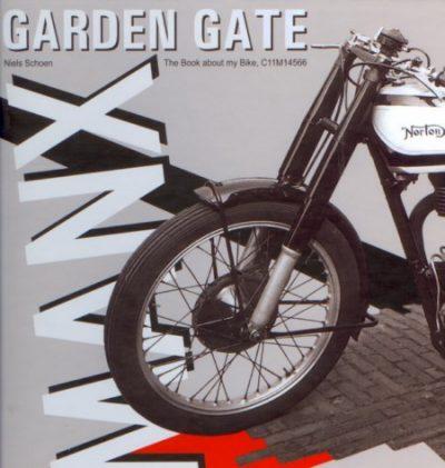 GardenGate [website]