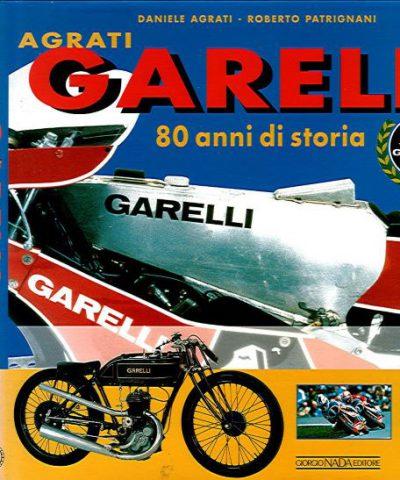 Garelli80AnniStoria