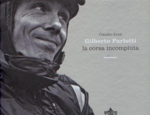 GilbertoParlotti [website]