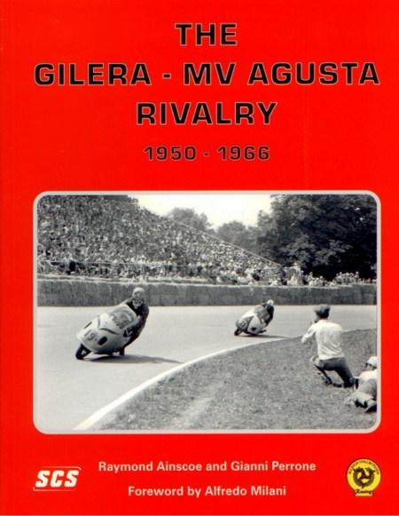 GileraMVAgusta [website]