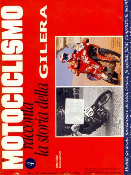 GileraMotociclismo [website]