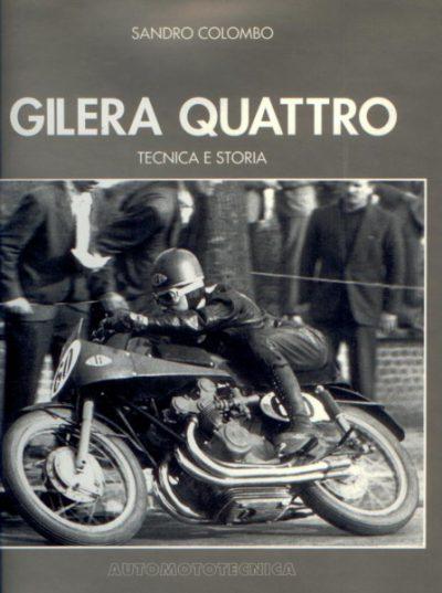 GileraQuattro [website]
