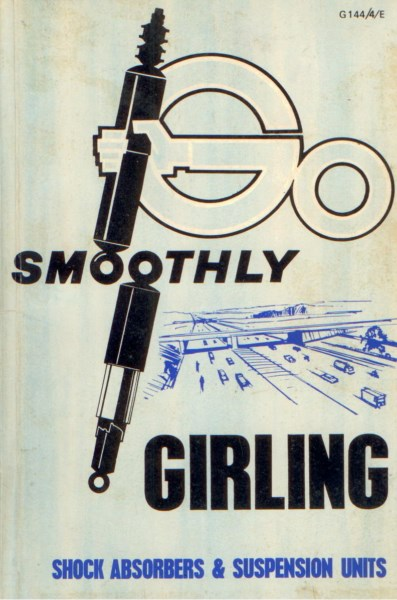 GirlingGoSmoothly [website]