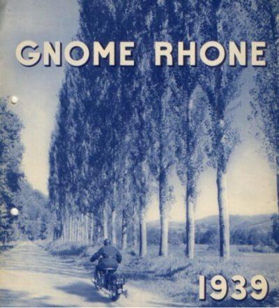GnomeRhone1939 [website]
