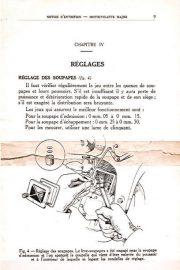 GnomeRhoneMotocyclesttes1935-2