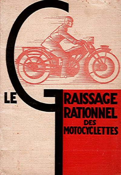 GraissageRationnelMotocyclettes