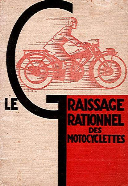 GraissageRationnelMotocyclettes
