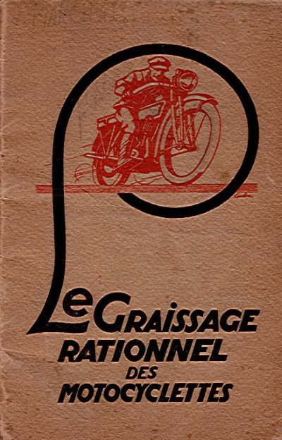 GraissageRationnelMotocyclettes1927
