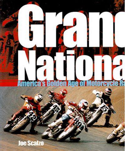 GrandNational