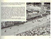 GrandPrix1967-2 [website]