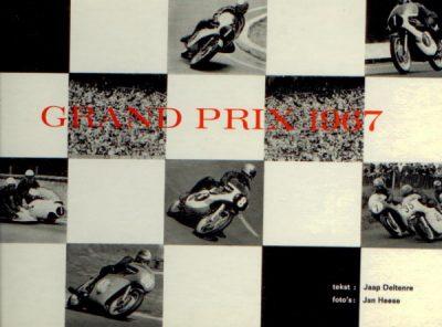 GrandPrix1967 [website]