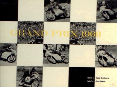 GrandPrix1968 [website]