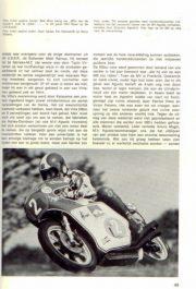 GrandPrixWegrace1976-2 [website]