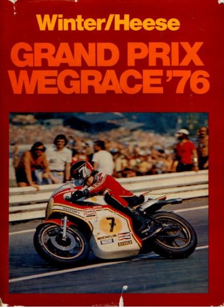 GrandPrixWegrace1976 [website]