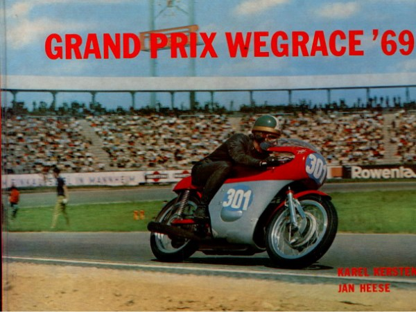 GrandPrixWegrace69 [website]