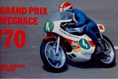 GrandPrixWegrace70 [website]