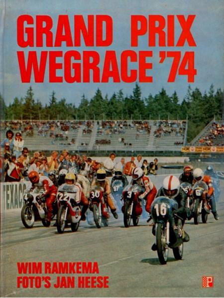 GrandPrixWegrace74 [website]