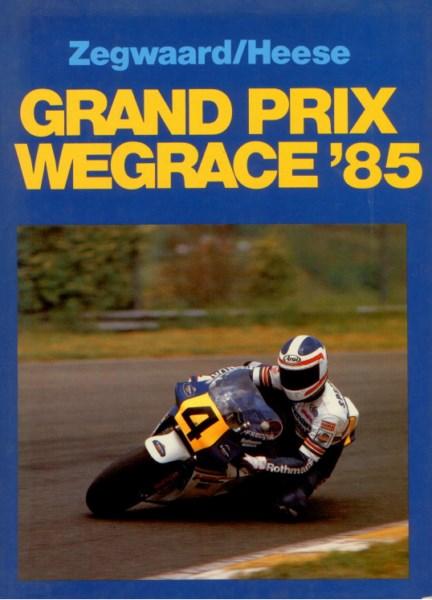 GrandPrixWegrace85 [website]