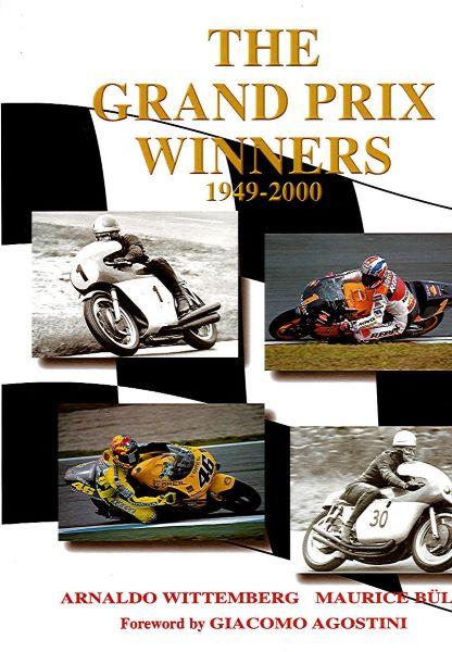 GrandPrixWinners1949-2000