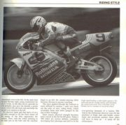 GrandPrixYear1990-2 [website]