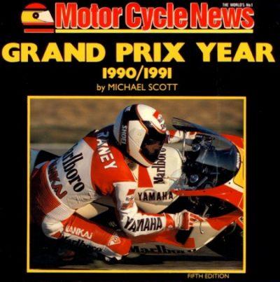 GrandPrixYear1990 [website]
