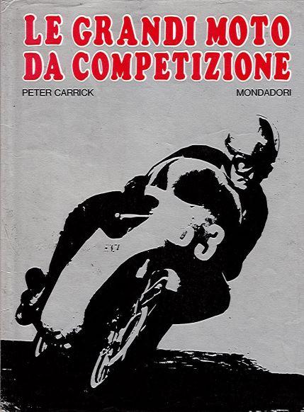 GrandiMotoCompetizione