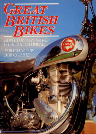 GreatBritishBikesCurrieSoft [website]