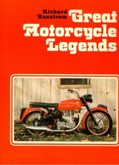 GreatMotorcycleLegends [website]