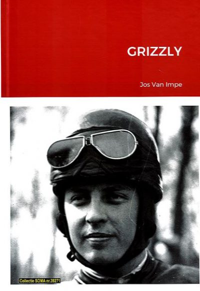 GrizzlyImpe