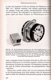GrosseBuchKraftfahrzeugElektrik2