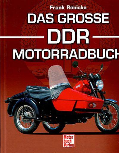 GrosseDDRMotorradbuch
