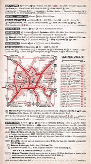 GuideMichelinFrance1955-2