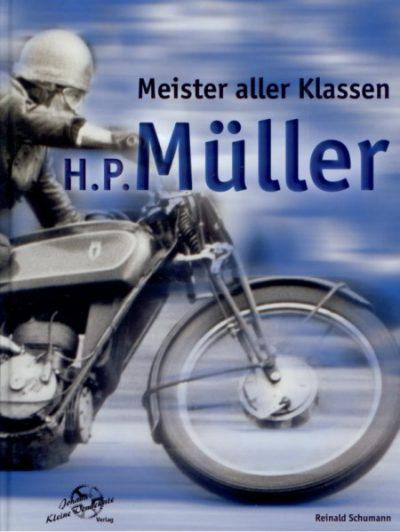 HPMuellerMeister [website]