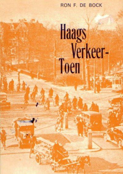 HaagsVerkeerToen [website]