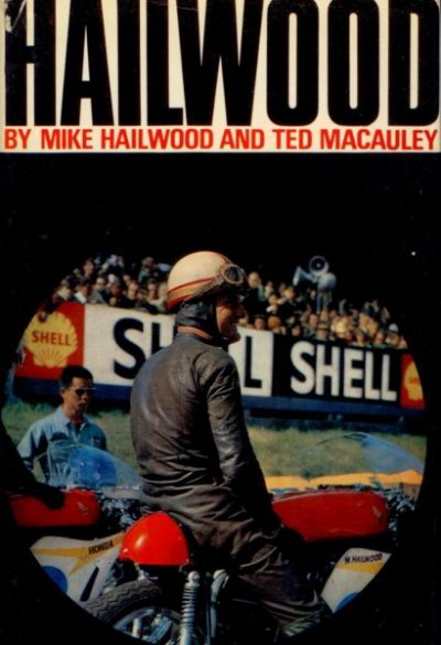 Hailwood [website]